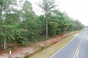 Hunting Property Ready to Build in Bladen, NC (5 of 11)