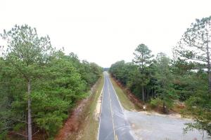 Hunting Property Ready to Build in Bladen, NC (10 of 11)