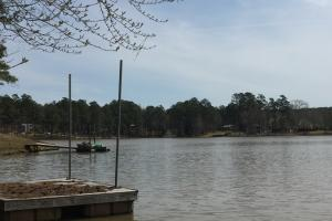 Lake Wateree Development Tract with Two Docks in Kershaw, SC (16 of 38)