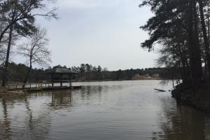 Lake Wateree Development Tract with Two Docks in Kershaw, SC (4 of 38)