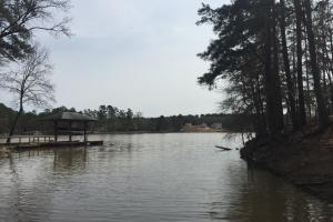 Lake Wateree Development Tract with Two Docks in Kershaw, SC (6 of 38)