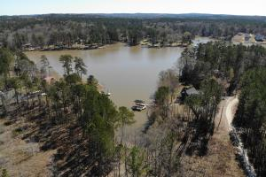 Lake Wateree Development Tract with Two Docks in Kershaw, SC (8 of 38)