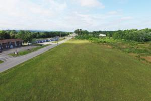 Madisonville Hwy Development Tract in Monroe, TN (7 of 9)