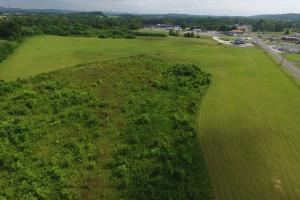 Madisonville Hwy Development Tract in Monroe, TN (1 of 9)