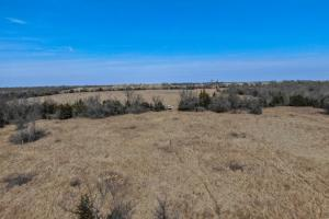 Yates Center Income Producing & Hunting Land in Woodson, KS (62 of 65)