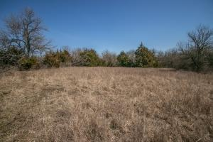 Yates Center Income Producing & Hunting Land in Woodson, KS (60 of 65)
