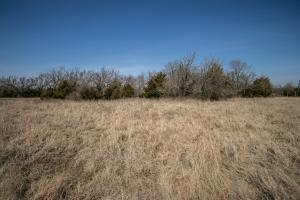 Yates Center Income Producing & Hunting Land in Woodson, KS (44 of 65)