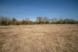 Yates Center Income Producing & Hunting Land in Woodson, KS (7 of 65)