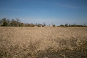 Yates Center Income Producing & Hunting Land in Woodson, KS (50 of 65)