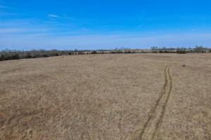 Yates Center Income Producing & Hunting Land in Woodson, KS (6 of 65)