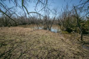Yates Center Income Producing & Hunting Land in Woodson, KS (9 of 65)