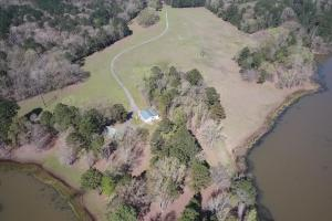 Own a Private 30-Acre Herman Park Family Getaway - Nacogdoches County TX