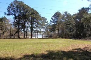 Private 30-Acre Waterfront – Over 2,200 Foot Water Frontage in Nacogdoches, TX (29 of 37)