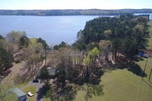 Private 30-Acre Waterfront – Over 2,200 Foot Water Frontage in Nacogdoches, TX (28 of 37)