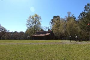 Private 30-Acre Waterfront – Over 2,200 Foot Water Frontage in Nacogdoches, TX (22 of 37)