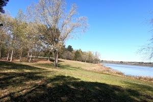Private 30-Acre Waterfront – Over 2,200 Foot Water Frontage in Nacogdoches, TX (18 of 37)
