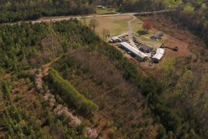 Dacusville Multipurpose Developmental  Property in Pickens, SC (20 of 28)