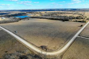 Lawrence Build, Hunt, Hay - Douglas County KS