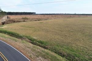 Roberson Homesite with Acreage in Lenoir, NC (3 of 9)