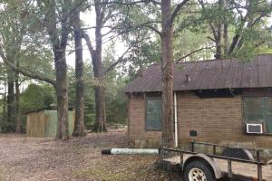 Turn Key Hunting Camp in Attala, MS (27 of 30)