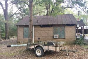 Turn Key Hunting Camp in Attala, MS (28 of 30)