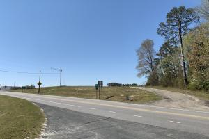 Elizabethtown HWY 87 Intersection in Bladen, NC (4 of 4)