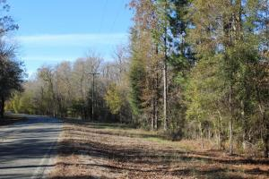 Catoma Creek Timber, Hunting, and Recreation in Montgomery, AL (7 of 7)