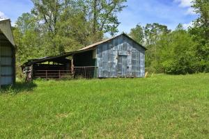 Barrytown Farm and Recreational Retreat in Choctaw, AL (35 of 55)
