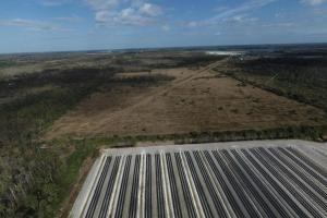 Estero SWFL Farmland Investment Opportunity - Lee County FL