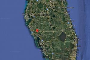 Amazing North Port lot! in Sarasota, FL (5 of 5)