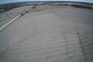 Land in Path of Development  - Sarpy County NE