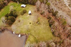 22 acres on Big Lickinghole Creek (18 of 26)