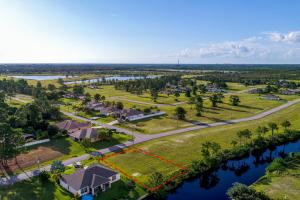 Stunning Freshwater Lot in Cape Coral ! in Lee, FL (8 of 8)