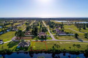 Stunning Freshwater Lot in Cape Coral ! in Lee, FL (1 of 8)