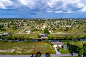 Stunning Freshwater Lot in Cape Coral ! in Lee, FL (6 of 8)