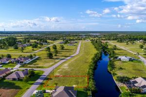 Stunning Freshwater Lot in Cape Coral ! in Lee, FL (7 of 8)