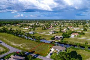 Stunning Freshwater Lot in Cape Coral ! in Lee, FL (3 of 8)