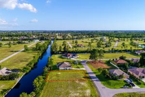 Stunning Freshwater Lot in Cape Coral ! in Lee, FL (4 of 8)