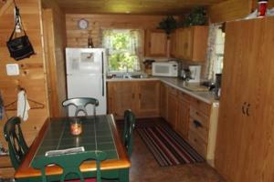 6 Acres with log cabin Southwest Wisconsin in Crawford, WI (5 of 18)