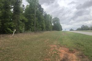 Sumter Homesite and Hunting Land in Sumter, SC (4 of 8)