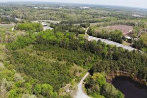 Chester Virginia Land For Sale - Near 288 & Jefferson Davis Hwy in Chesterfield, VA (13 of 16)