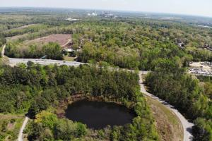 Chester Virginia Land For Sale - Near 288 & Jefferson Davis Hwy in Chesterfield, VA (11 of 16)