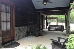 Spacious Patio (18 of 48)