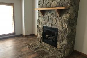 Custom Stone Fireplace (14 of 48)