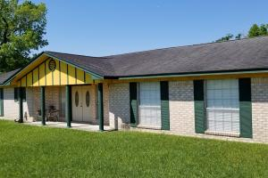 US 59 Commercial Property in Polk, TX (12 of 29)
