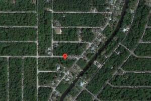 Amazing Port Charlotte lot! in Charlotte, FL (2 of 5)