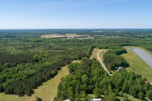 NC Hwy 210 Homestead or Development Opportunity  in Johnston, NC (6 of 30)