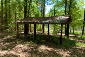 Wolfden Lake Lodge and Timber Investment  in Mobile, AL (28 of 34)