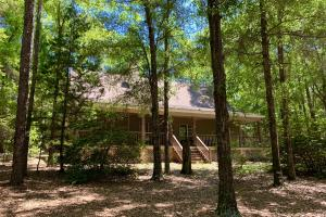 Wolfden Lake Lodge and Timber Investment  in Mobile, AL (8 of 34)