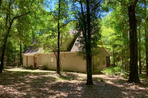 Wolfden Lake Lodge and Timber Investment  in Mobile, AL (31 of 34)